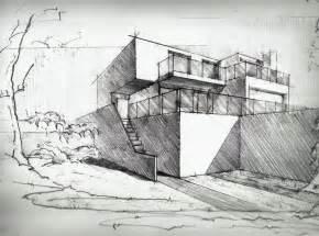 Architect Designs by Architectural Design By Popix1 On Deviantart