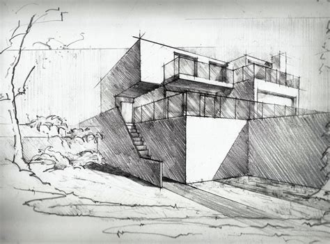 architects and designers architectural design by popix1 on deviantart