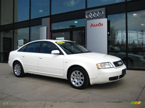 Audi A6 2 8 by Audi A6 2 8 1999 Technical Specifications Interior And