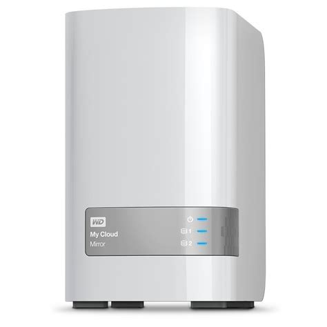 best hdd best external drives with cloud access and storage