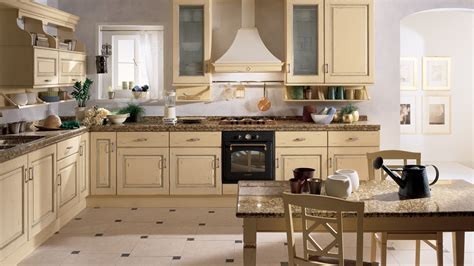 cucine rustiche scavolini cucine classiche scavolini centro mobili