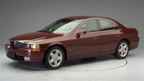 2000 lincoln ls repair manual lincoln ls 2006 repair manual andrabrown33 sellfy