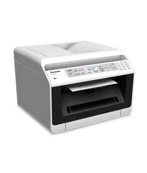 Printer Panasonic All In One panasonic multifunction printer kx mb 2130sx without handset deals forum at desidime