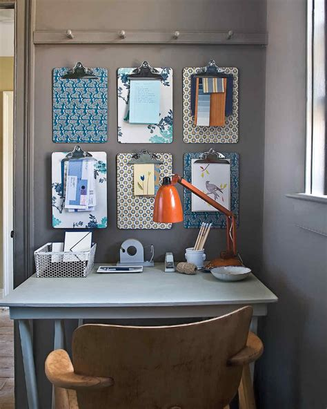 smarthome ideas simple home office organization ideas 75 love to smart home ideas with home office organization