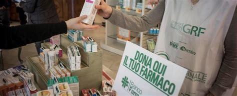 banco farmaceutico fatti da furbo transiberiani