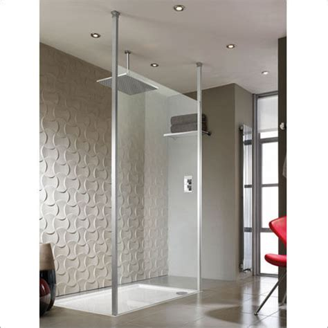 Frameless Shower Screens Over Bath playtime walk through ceiling fix shower 1000 bathstore