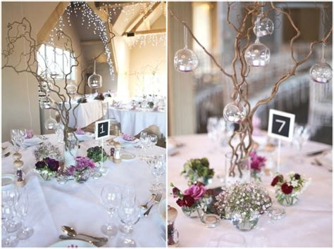 winter wedding table decorations 21 amazing winter wedding decoration ideas style motivation