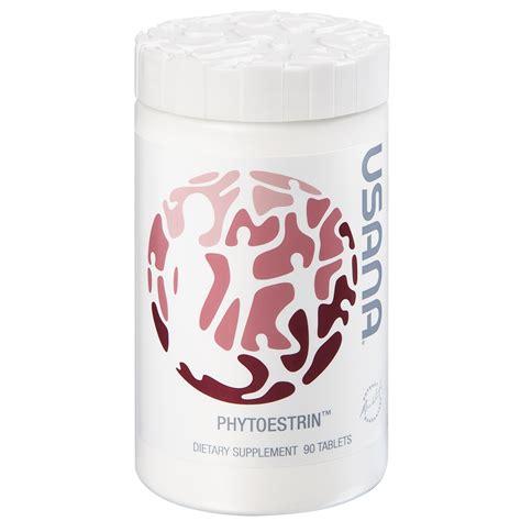 Vitamin Usana Usana 174 Phytoestrin Performance Vitamins
