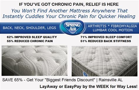 Luxury Mattress For Less What S What News How Often Do You Experience Numbness In Your Arms Or Shoulders When