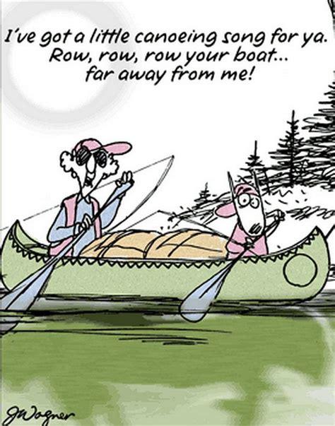 row your boat jokes row row row your boat far away from me maxine