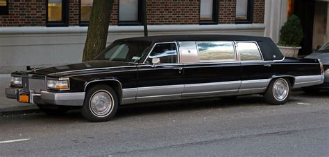 The Limo by Limos For Sale By The Limo Limousines And Suv