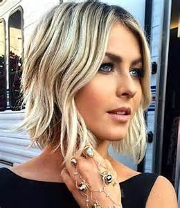 current hair trends 2015 for 50 short to medium length hairstyles 2015