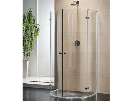 porte docce oltre 25 fantastiche idee su porte da doccia su