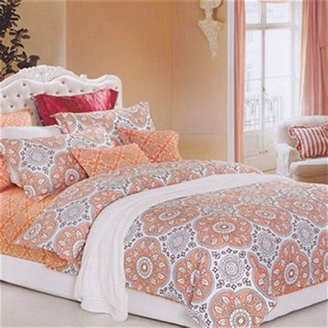 dormco bedding best girl dorm bedding products on wanelo