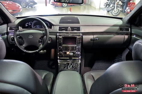 maybach contact info 2007 maybach 57 s stock m4949 for sale near glen ellyn