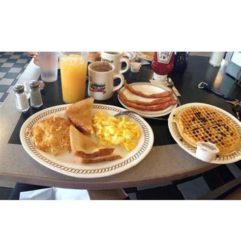 waffle house irving tx waffle house irving tx 28 images waffle house 41