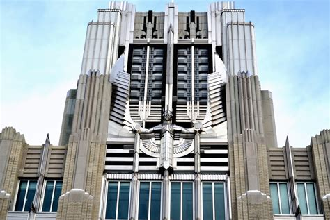 world architecture images art deco architecture art deco