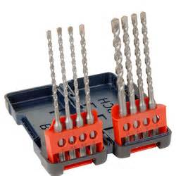 Gouging Chisel Pahat Bosch Sds Plus 250 X 22 Mm sds drill bits drill bit sets at toolstation