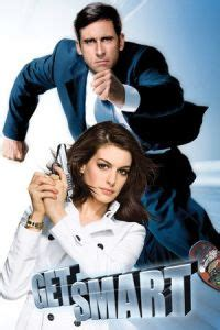 download subtitle indonesia film hot fuzz nonton film streaming movie layarkaca21 lk21 dunia21