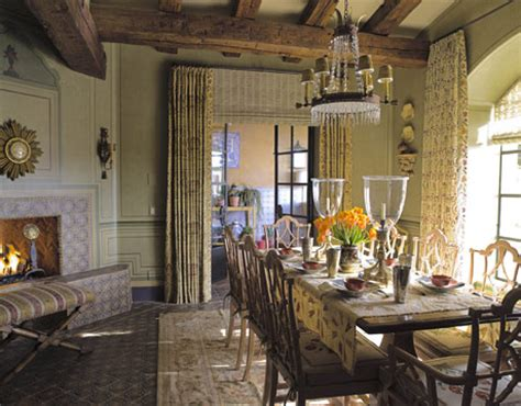 country design country dining room furniture beautiful home inspirations
