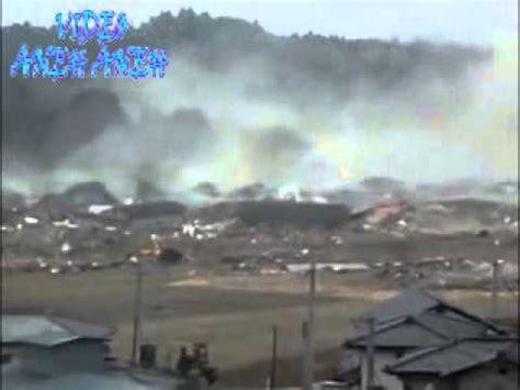 film kiamat di aceh film tsunami di aceh videolike