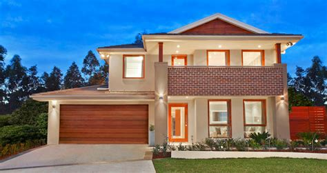house picture house land allcastle homes