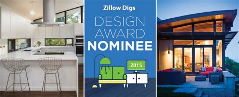 zillow digs home design zillow digs design awards hmh architecture interiors