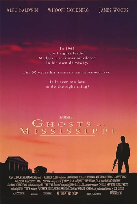 film ghost of mississippi ghosts of mississippi movie posters from movie poster shop