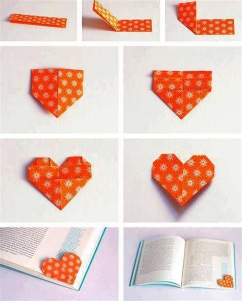 libro i love paper paper separador de libros coraz 243 n diy libros