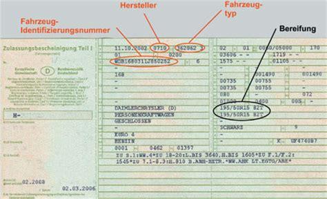Vorbesitzer Auto Ermitteln by Ab Sofort Gibt Es Neue Fahrzeugpapiere Rechte Gesetze