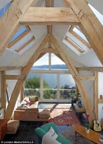 a frame house cost grand designs house on sale for less than it cost to build