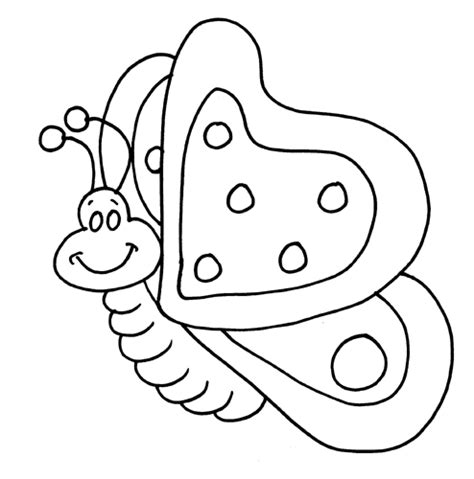 cool butterfly coloring pages cute butterfly coloring pages kentscraft