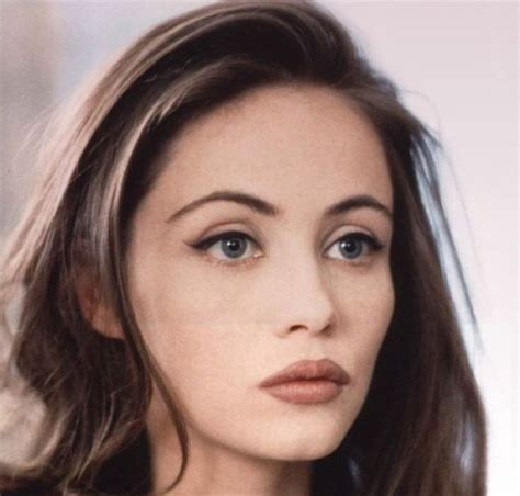 most famous actresses today best 25 french actress ideas on pinterest famous french