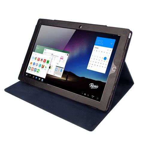 Flip Cover Tablet Advan Stand Flip Folio Cover Pu Leather Tablet Cover For Onda Obook10 Se Alex Nld