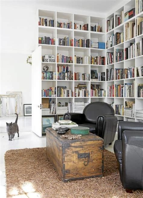 home library interior design 38 best images about interiors home library on