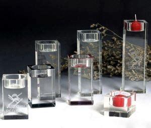 kerzenhalter cube china kerze halter hersteller lieferanten fabrik