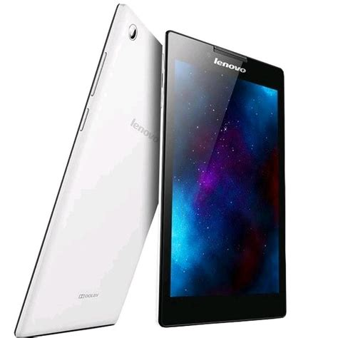 Lenovo Tab 2 A7 30hc Import Lenovo Tablet 2 A7 30hc 16gb End 3 15 2017 3 15 Pm