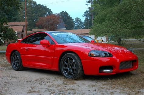 1991 dodge stealth rt turbo for sale 1996 dodge stealth turbo for sale autos post