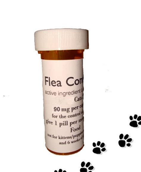 lufenuron for dogs dogs cats 2 15 lb healthyhomepets