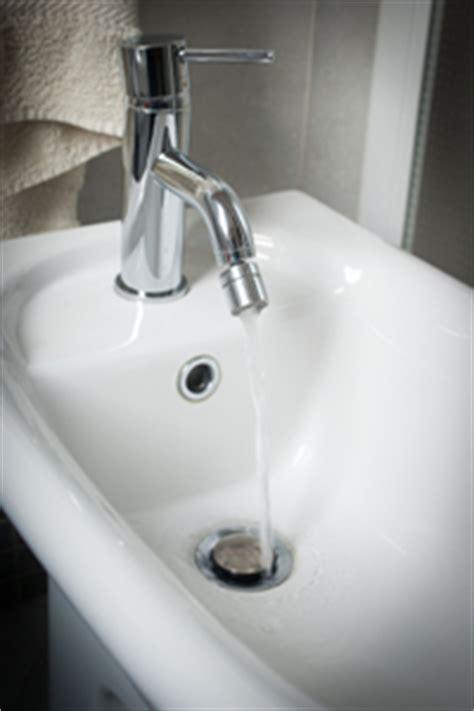 Bidet Add On To Existing Toilet Add A Bidet To Customize Your Bathroom Bidet Toilet Seats
