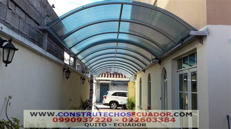 techos corredizos para patios cubiertas para piscinas on policarbonato techos corredizos