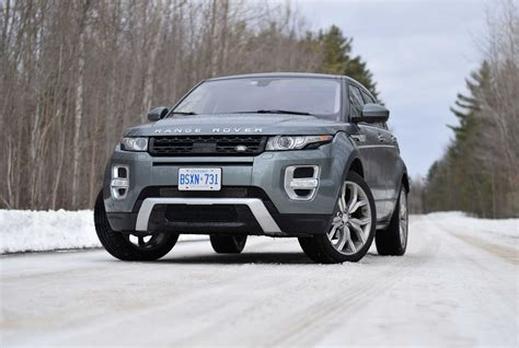 range rover small image gallery evoque autobiography