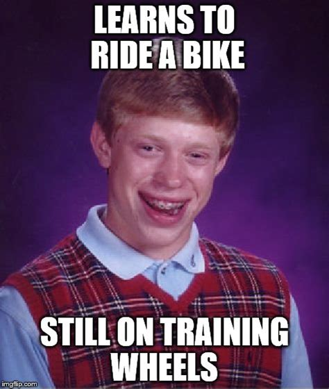 Training Meme - still training imgflip