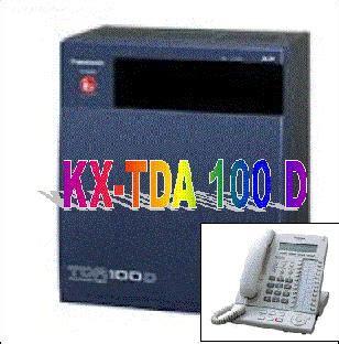 Pabx Kx Tda100d Kapasitas 24 Ext jual pabx panasonic murah kx tes824 jakarta indonesia pabx panasonic murah harga jakarta