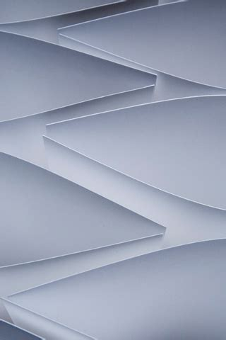 zig zag wallpapers for iphone 5 patterns iphone wallpapers and backgrounds