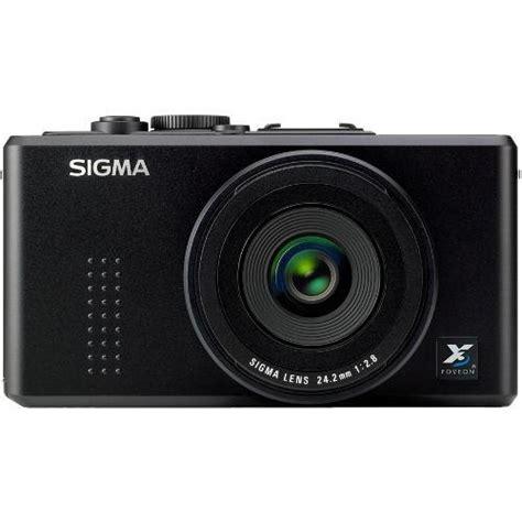 sigma dp2 compact digital 14mp digicams co uk