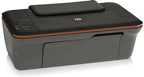 Printer Hp Deskjet 2050 Hp Deskjet 2050 Multi Functional Printers Reviews