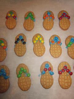 beamer theme flip best 25 hawaiian candy ideas on pinterest hawaiian