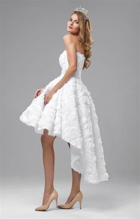 Brautkleider Abendkleider by Brautkleider