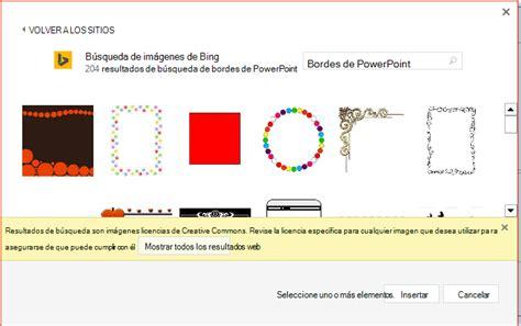 programas para decorar hojas word agregar un borde a una diapositiva soporte de office
